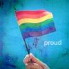 aeria_cretin: (lgbt pride)