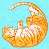 tigerhazard: (pic#6261991)
