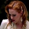 srin: (Queen Sophie)