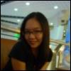 aeria_cretin: (vanity)