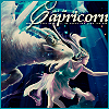 regann: ([capriaquarius] more Capricorn)