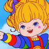 regann: (Rainbow Brite [Yay!])