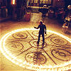 regann: (Balthazar magic circle [TSA])