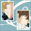 regann: (Jouno/Kaiba [chaos & order])