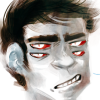"wickedswing: <user name=""heybattabattaswing"" site=""tumblr.com""> (pic#6263935)"
