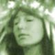 vanityfairy: (faery)