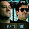 melagan: (Team Cool)