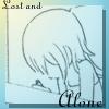 tasogare_n_hime: (alone)