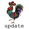 sempiternalserpent: (rooster update)