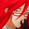 bloodrecord: (☠ glasses)
