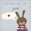 smarfieta: (thinking of you)