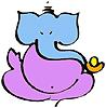 wednes: (Ganesha)