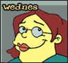 wednes: (Springfield Wednes) (Default)