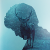 nightmarestag: (hannibal: nightmare stag)