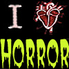 wednes: (Heart Horror)