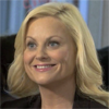 smarny: A SMILING LESLIE KNOPE (Default)