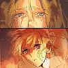 silencetoreason: (Jeanne)