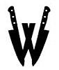 wednes: (Wednes Logo)