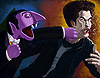 wednes: (Count Thumps Edward)