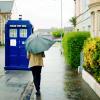 someplacetobe: (wg15graphics: DW (PL): Doctor & umbrella)