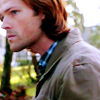 ginormotron: (stick it out (the winchester way))