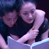 yifu: (zhou and li read)