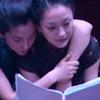 yifu: (zhou and li read)