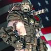 slicknyc: (Real American Hero)