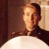 starspangledavenger: (So Proud of His Shield)