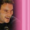 buttononthetop: (D*C '08 - Smiley Pink Close)