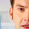 buttononthetop: (Ianto - Heartbroken)