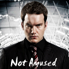 buttononthetop: (Ianto - Not Amused)