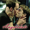 buttononthetop: (Jack & Ianto - Angstidote TTLM)