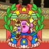 alldevouringabomination: Congrats Kirby! (I win!)
