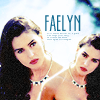 fannyfae: (Faelyn)