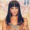 fannyfae: (cleopatra)