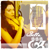 fannyfae: (bella - pen)