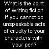 fannyfae: (cruel pen)