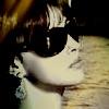 fannyfae: (shades)