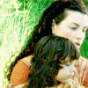 fannyfae: (Faelyn and her mother)