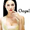 fannyfae: (oops!)