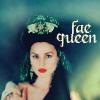 fannyfae: (Fae Queen)