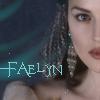 fannyfae: (Faelyn1)
