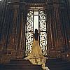 fannyfae: (gothic)