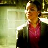 skieswideopen: Deputy Marshal Rachel Brooks (Justified: Rachel)