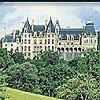 fannyfae: (Chateau de Rochefort)