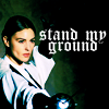 fannyfae: (stand my ground)