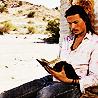 fannyfae: (reading - sebastien)