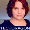 techdragon: (current)