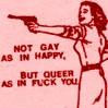 beepbopboop: (not gay as in happy)